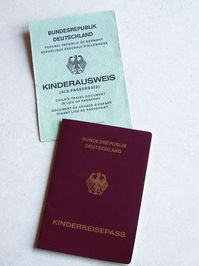 Legal-Requirements-for-Obtaining-Citizenship-in-Germany