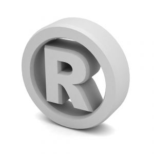 Register-a-Trademark-in-Germany