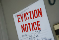 Tenant-Eviction-in-Germany