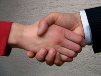 The-German-Limited-Partnership-with-a-Limited-Liability-Company-as-General-Partner