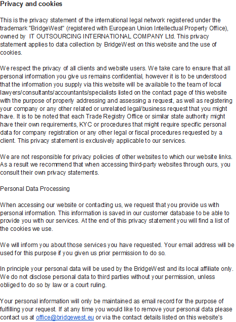 Privacy-Policy-cookies-part1.png