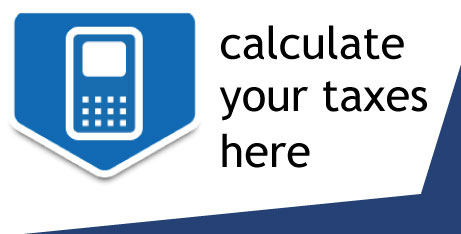 tax-calculator-germany